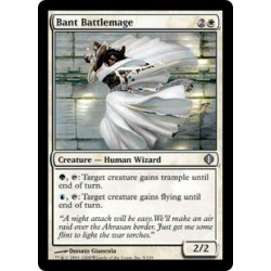 Bant Battlemage
