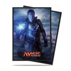 Ultra Pro - Modern Masters 2017 Standard Deck Protector 80ct sleeves - Snapcaster Mage