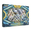 Pokemon - Kingdra EX Box